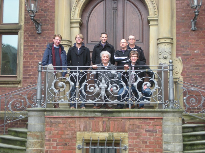 EAS Grouppicture Gecomprimeerd (2)